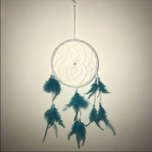 Other - Dream catcher